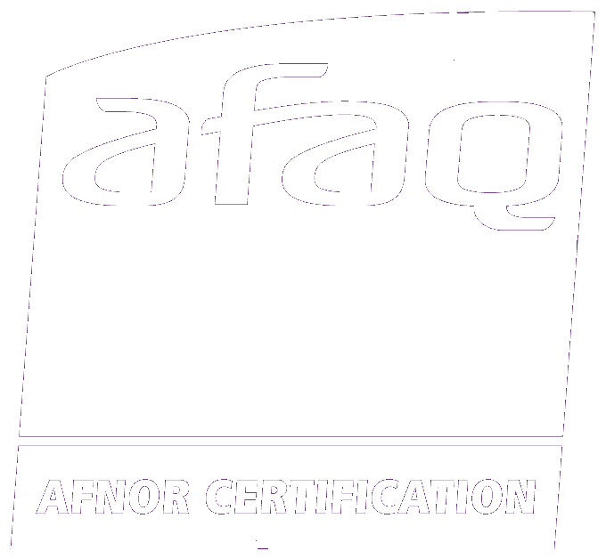certification-afaq-chrysalide-formations