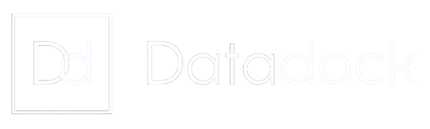 chrysalide formations data dock certification