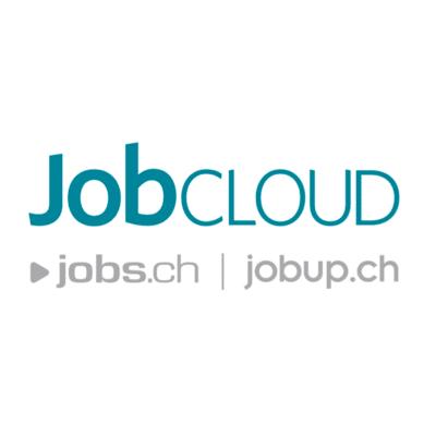 Logo JobCloud