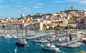 Formation en gestion commerciale, vente et distribution à Marseille