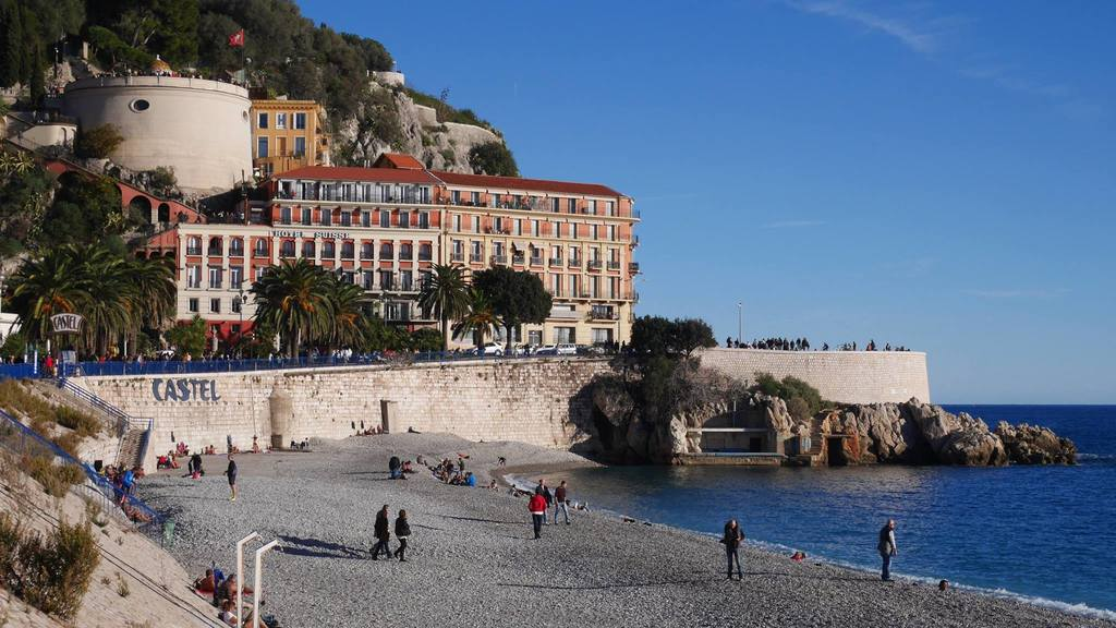 Coaching en entreprise, formation management à Nice