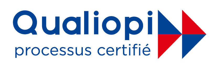 Certification qualité Qualiopi- Chrysalide Formations
